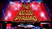 100pyramid