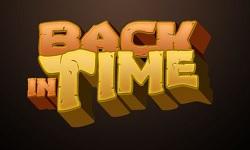 b time