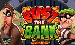 bbank