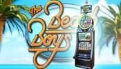 bboys