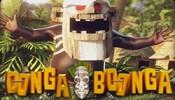 boonga