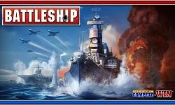 bship