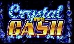 c cash