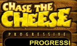 c cheese