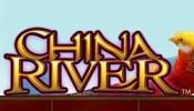 criver
