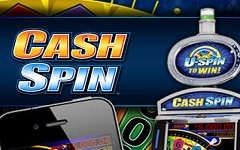 Cash Spin Slots Free Bally Cash Spin Game Mobile