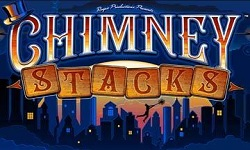Chimney stacks bally slot game paypal