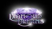 d dreams