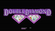 ddiamond