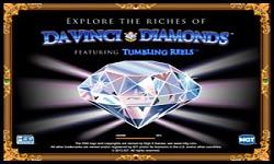 ddiamonds