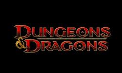 ddragons