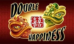 Double Happiness Slots