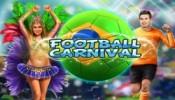 fcarnival