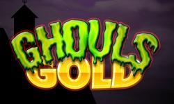 g gold