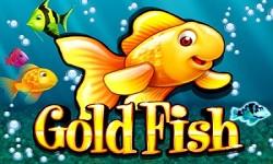 gfish