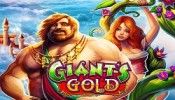 ggold