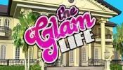glamlife