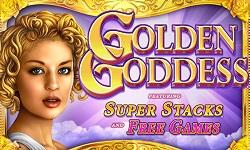 goldengoddess s