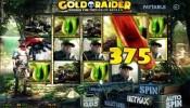 goldraider