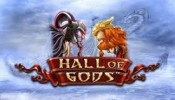 hall of god