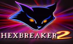 hbreaker2