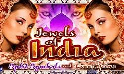 j india
