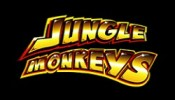 j monkeys