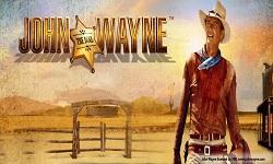 jwayne