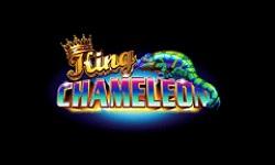 k chameleon