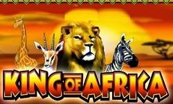 kafrica
