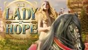 l hope