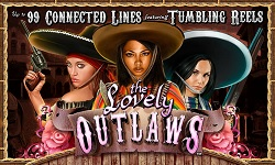 l outlaws
