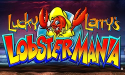 lboster