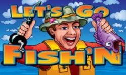 lfishing