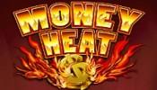 m heat