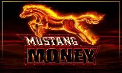m money