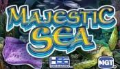 m sea