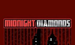mdiamonds