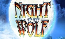 n wolf