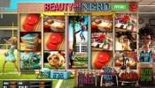 nerd1 1