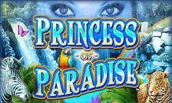 p paradise