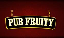 pubfruity