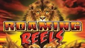 r reels