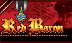 redbaron logo