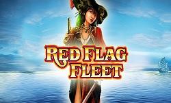 rfleet