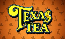 Texas Tea Slot App