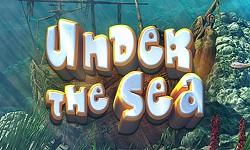 u sea
