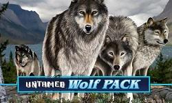 uwolf