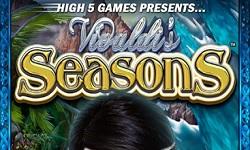 v seasons