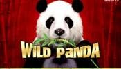 w panda
